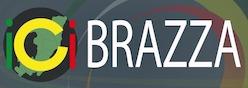 Ici Brazza