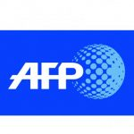 Photo du profil de AFP