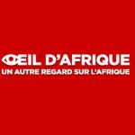Photo du profil de Oeil D'Afrique